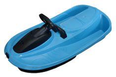 Acra Stratos riaditeľný, modrý
