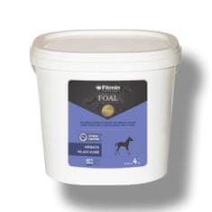 Fitmin Horse Foal Lóeledel csikóknak, 2 kg