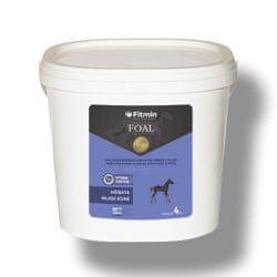 Fitmin Horse Foal Lóeledel csikóknak, 4 kg