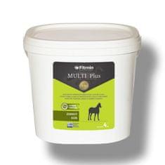 Fitmin Horse Multi Plus Lóeledel, 20 kg