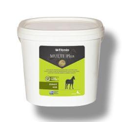 Fitmin prehranjevalno dopolnilo za konje Multi Plus, 2 kg