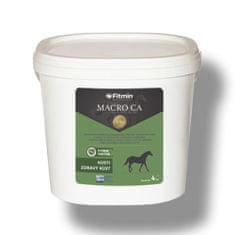 Fitmin Horse Macro Ca Lóeledel, 20 kg