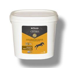 Fitmin Horse C Lóeledel, 0,5 kg