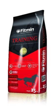 Fitmin Training Lóeledel, 25 kg