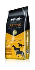 Fitmin Racing 25 kg