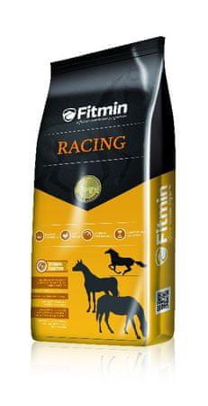 Fitmin prehranjevalno dopolnilo za konje Racing, 25 kg