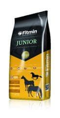 Fitmin Junior Lóeledel, 25 kg