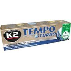 K2 pasta za praske Tempo, 120 g