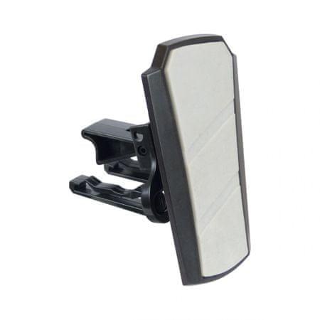 CarPoint Carcoustic nosač za telefon za pričvrščivanje na ventilaciju u automobilu
