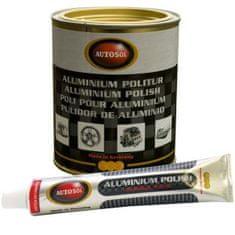 Autosol polirna pasta Aluminium polish, 75 ml