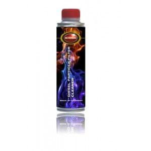 Autosol čistač DPF filter cleaner, 300 ml
