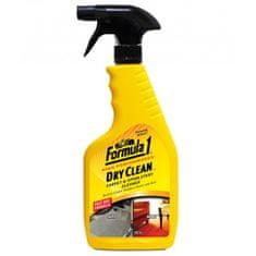 FORMULA čistilo za armature Dry Clean, 592 ml