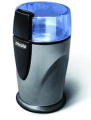 Mesko mlinac za kavu MS4465