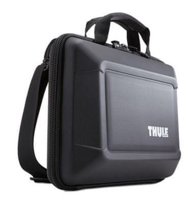 Thule torba za prijenosno računalo Macbook Gauntlet 3.0 38,1 cm (15'') (TGAE-2254), crna