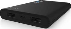 GoPro prenosna baterija