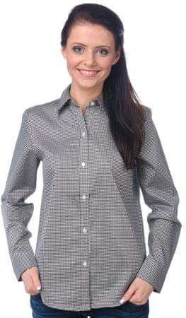 Chaps dámská košile XS černá