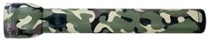 Maglite vojaška svetilka S3D026