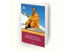 C. K. Tai Situpa: Resnična popolnost