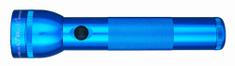 Maglite svetilka ST2D115, modra