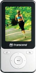 Transcend MP3 player MP710