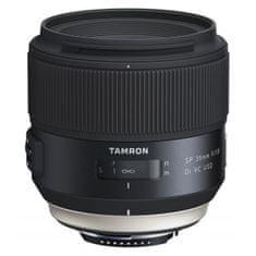 Tamron objektiv SP 35/1,8 VC USD (Nikon)
