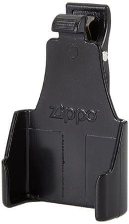 Zippo nosilec za vžigalnik Z-clip 121506
