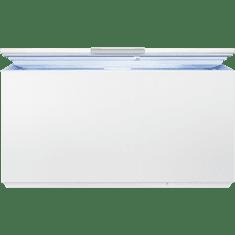 Electrolux zamrażarka skrzyniowa EC3330AOW1