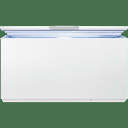 Electrolux zamrzovalna skrinja EC3330AOW1