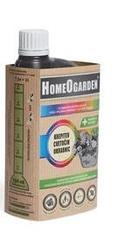 HomeOgarden sredstvo za jačanje cvjetnih ukrasa, 750 ml