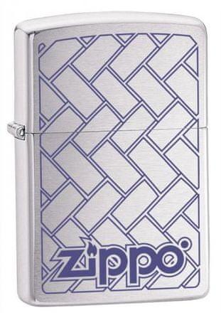 Zippo vžigalnik 28388 Pattern 2