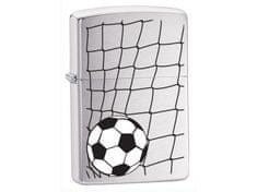 Zippo vžigalnik 28394 Soccer