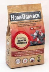 HomeOgarden organsko gnojilo Organske jagode in jagodičevje, 1 kg