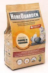 HomeOgarden organsko gnojivo Organske rajčice i plodovito povrće, 1kg