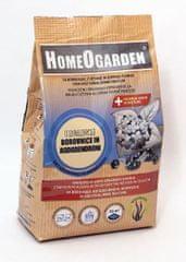 HomeOgarden organsko gnojivo Organske borovnice i rododendroni 1kg