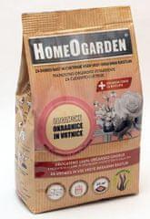 HomeOgarden HOG Organske ruže i ukrasno bilje, 1 kg