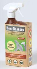 HomeOgarden organsko gnojivo Organsko dognojavanje, 0,75 l
