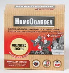 HomeOgarden organsko gnojivo Organska simbioza, 100 ml