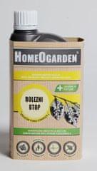 HomeOgarden sredstvo za odpornost rastlin Bolezni STOP, 750 ml