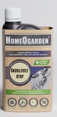 HomeOgarden sredstvo za otpornost biljaka Štetnici STOP, 750 ml