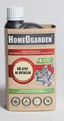 HomeOgarden sredstvo za odpornost rastlin Uši STOP, 750 ml