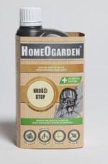 HomeOgarden sredstvo za odpornost rastlin Hrošči STOP, 750 ml
