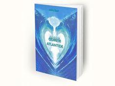 Anita Škof: Odmevi Atlantide