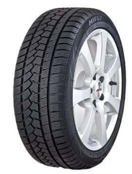 Hifly pnevmatika Win-Turi212 215/60HR16 99H XL