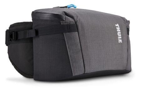 Thule Atmos TPCS-101 torba za foto opremu, crna