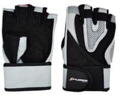 Xplorer fitness rukavice Amara Gym