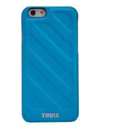 Thule Gauntlet TGIE-2124, blue