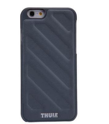 Thule Gauntlet TGIE-2124, slate