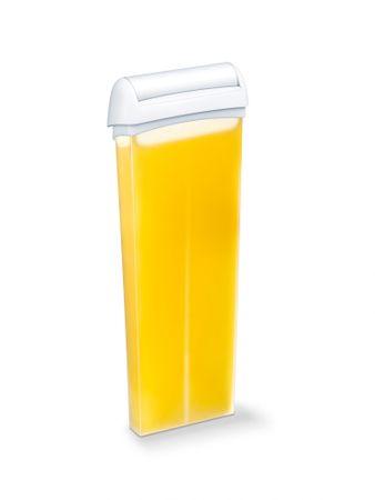 Beurer HL 40 náhradní vosková náplň