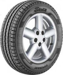 Kormoran Road Performance guma 205/55R16 91V
