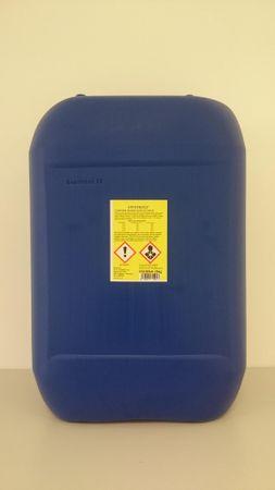 Optifreez antifriz modri koncentrat, 25 kg